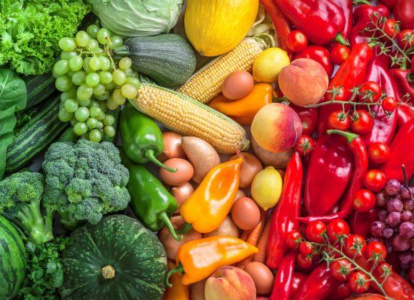 Cómo engañar a su cerebro para comer más verduras